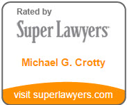 Siana, Bellwoar & McAndrew, LLP Super Lawyers