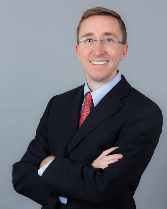 Michael G. Crotty | Siana Bellwoar Attorneys at Law