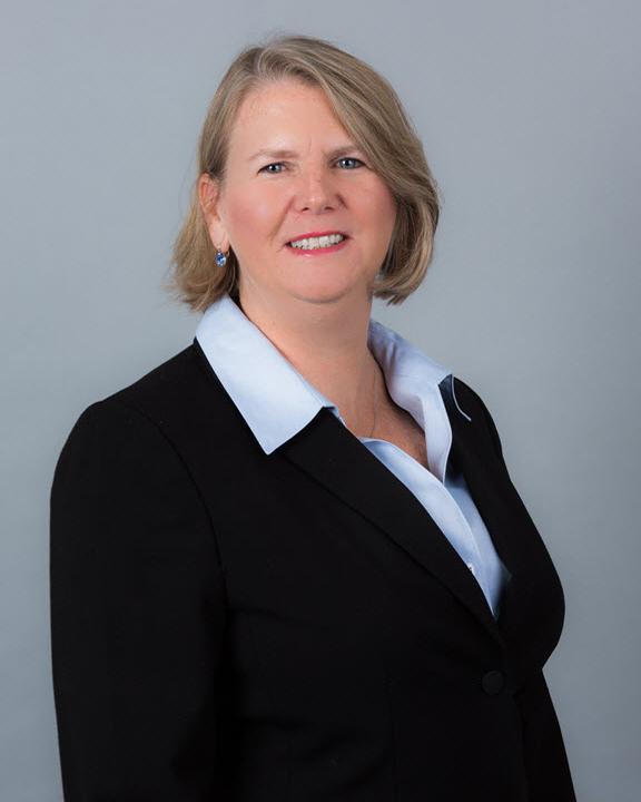 Sheryl L Brown | Siana Bellwoar Attorneys at Law