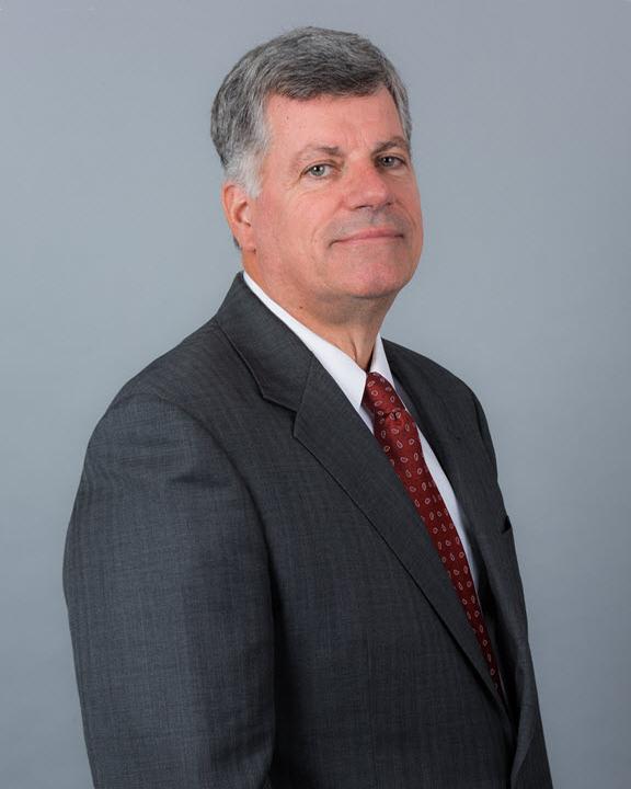 Tom X McAndrew | Siana Bellwoar Attorneys at Law