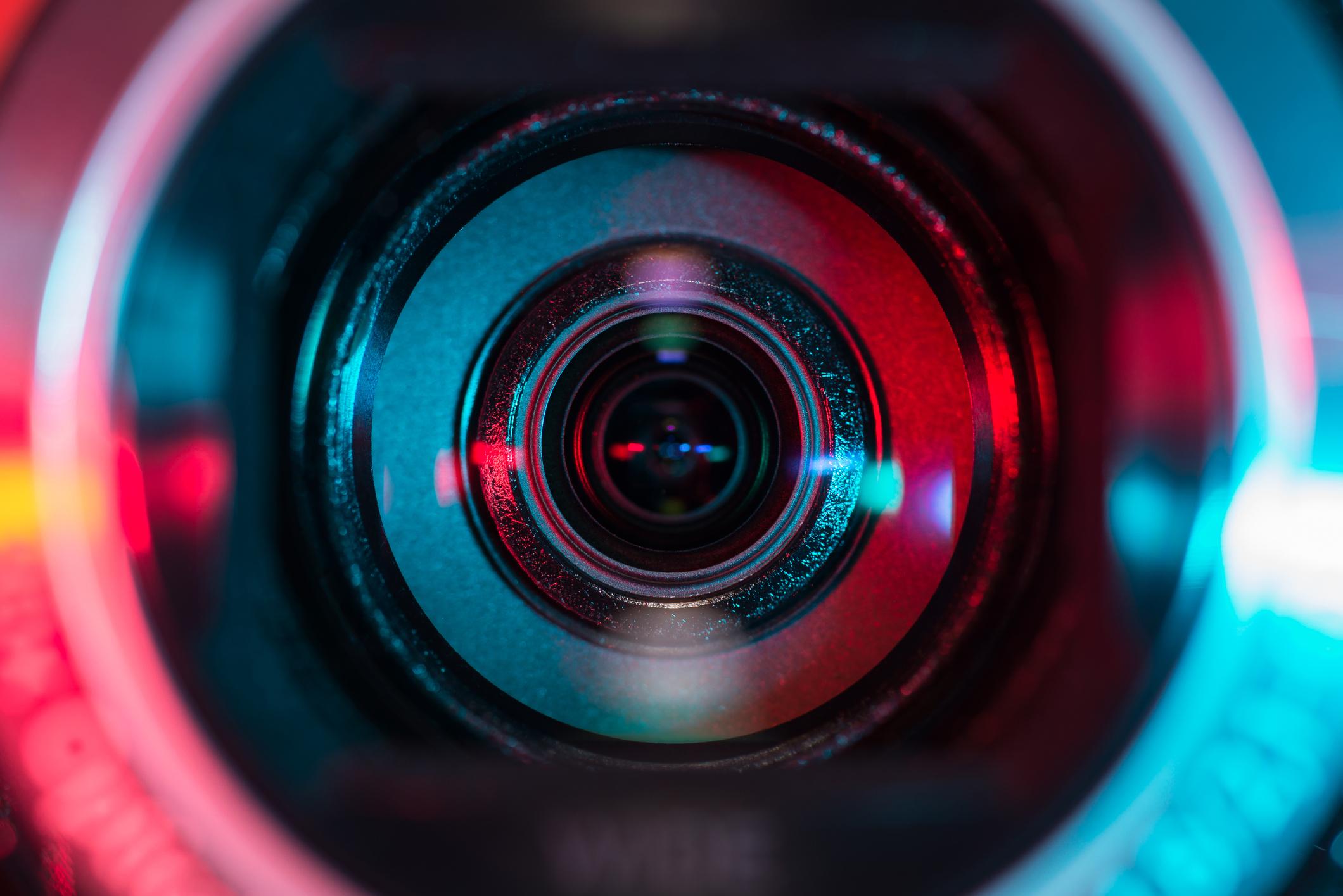 body camera, police, law