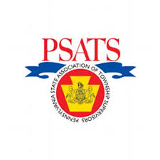 PSATS Conference