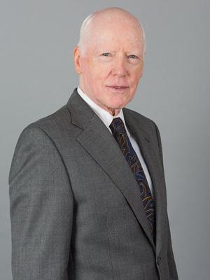 Allan B Greenwood | Siana Bellwoar Attorneys at Law