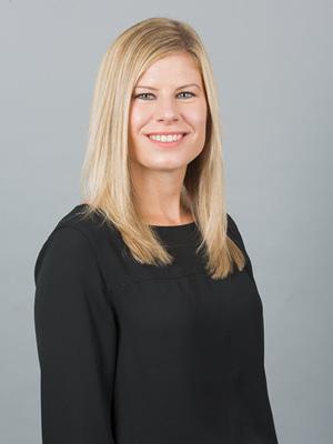 Amber Christoph | Siana Bellwoar Attorneys at Law