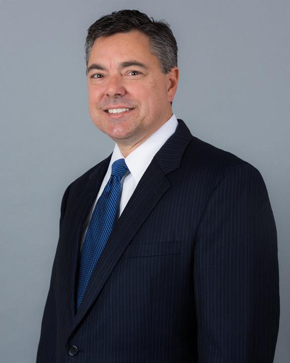Christopher P. Gerber | Siana Bellwoar Attorneys at Law