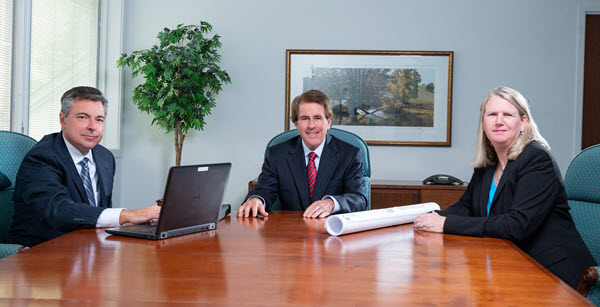 Delaware County Law Firm