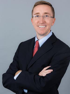 Michael G Crotty | Siana Bellwoar Attorneys at Law