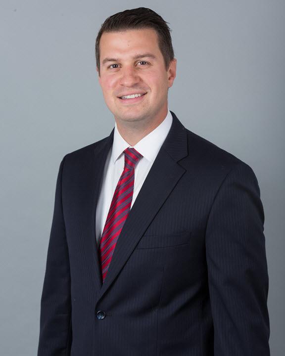 Michael J Salek | Siana Bellwoar Attorneys at Law