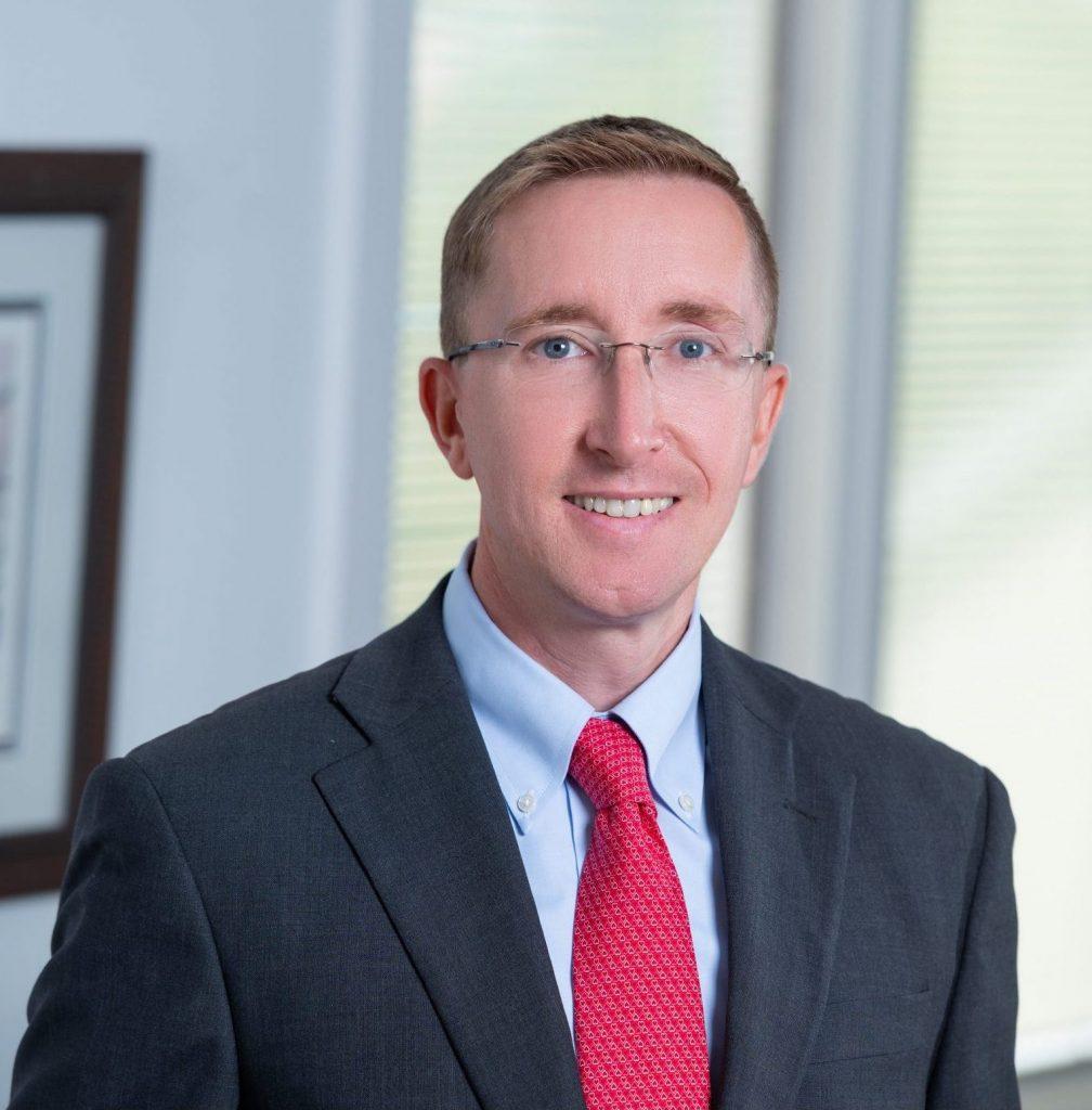 Siana Law Michael G. Crotty, Esquire