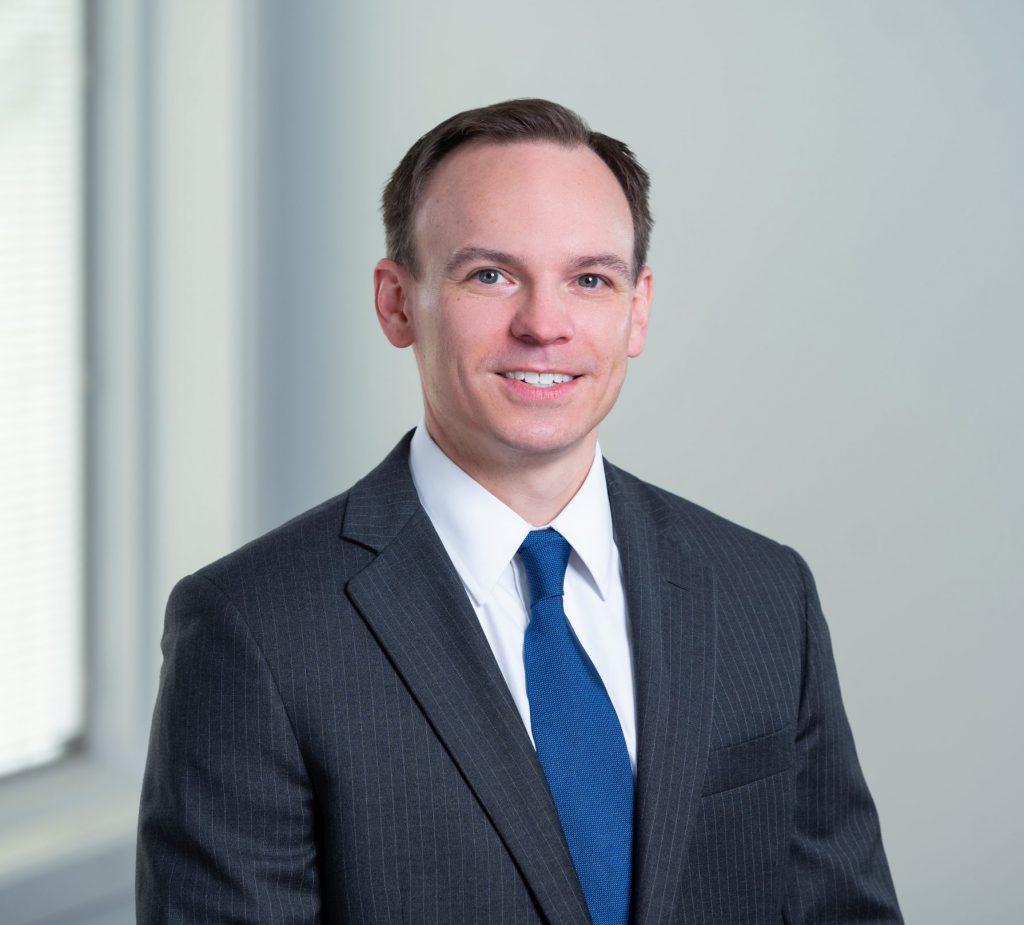 Siana Law Brian C. Conley, Esquire